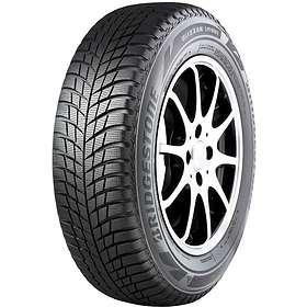 Bridgestone Blizzak LM-001 225/45 R 17 91H