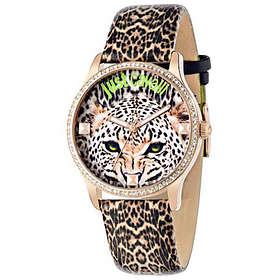Just Cavalli Leo Tiger R7251211501