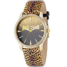 Just Cavalli Leo Tiger R7251211503