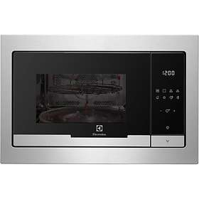 Electrolux EMT25207OX (Stainless Steel)