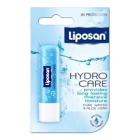 Liposan Hydro Care Stick 4.8g