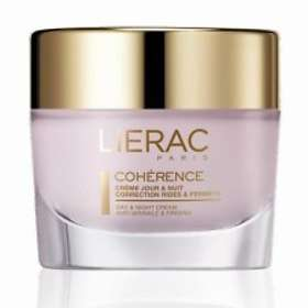 Lierac Coherence Day & Night Cream 50ml