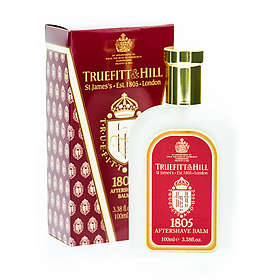 Truefitt & Hill 1805 After Shave Balm 100ml