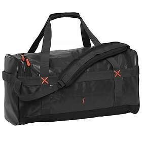 Helly Hansen Duffle Bag 2 120L
