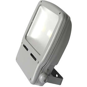 Airam LED Flood (120W)