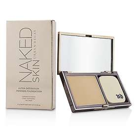 Urban Decay Naked Skin Ultra Definition Powder Foundation 9g