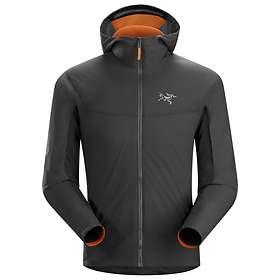 Arcteryx Procline Hybrid Hoody Jacket (Herre)