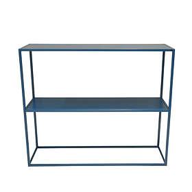 Domo Design Sideboard 100x30cm