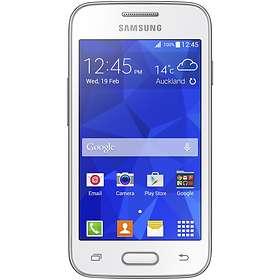 Samsung Galaxy Ace 4 Neo SM-G318M