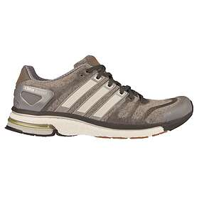 Adidas Adistar Boost Heather (Men's)