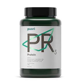 Puori PR3 0,95kg
