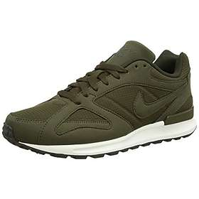 c8d8806e53b6 Find the best price on Nike Air Pegasus New Racer Premium (Men s ...