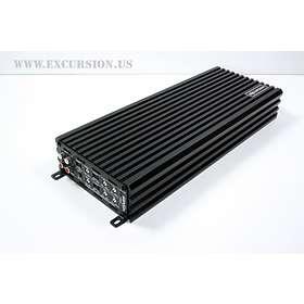Excursion HXA 85