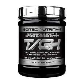 Scitec Nutrition T/GH 0,24kg