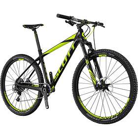 Scott Scale 700 RC 2016