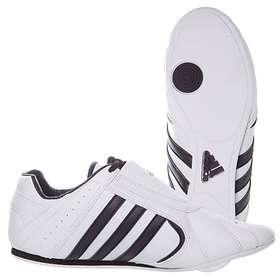 Adidas SM III (Herr)