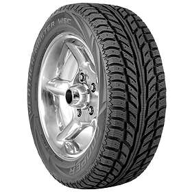 Cooper Weather-Master WSC 255/60 R 19 109T