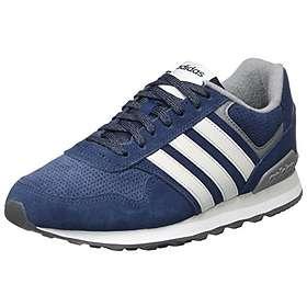 adidas da uomo scarpe