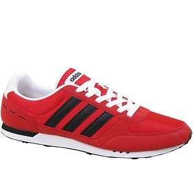 152f8876c9b Find the best price on Adidas Neo City Racer (Women s)
