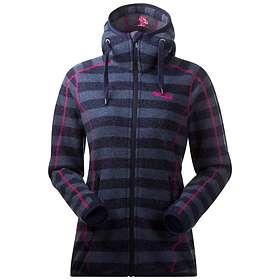 Bergans Humle Jacket (Dame)