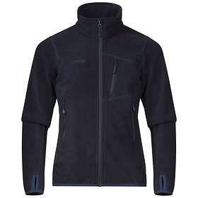 Bergans Runde Jacket (Jr)