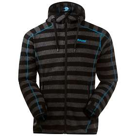 Bergans Humle Jacket (Herr)