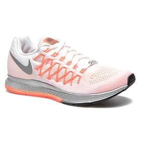 Best pris på Nike Air Zoom Pegasus 32 NWRS (Dame) Løpesko