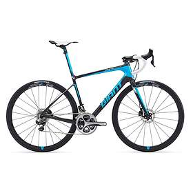 Giant Defy Advanced SL 0 2016