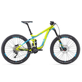 """Giant Reign 27.5"""" 2 2016"""
