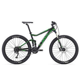 """Giant Stance 27.5"""" 2 2016"""