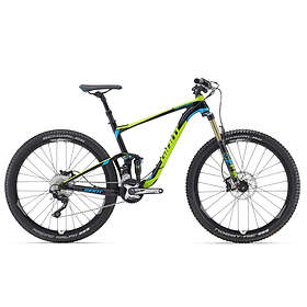 "Giant Anthem SX 27.5"" 2 2016"