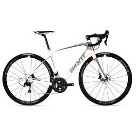 Giant Defy Advanced Pro 3 2016