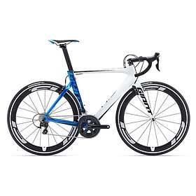 Giant Propel Advanced Pro 2 2016
