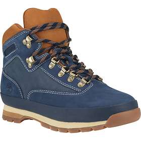 Timberland Classic Euro Hiker Leather (Herr)