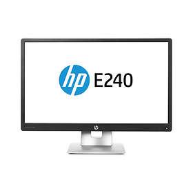 HP EliteDisplay E240
