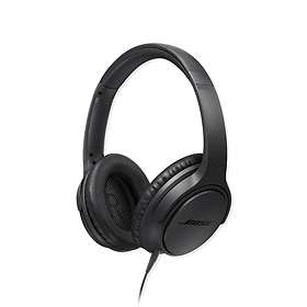 Bose SoundTrue AE II for Android Devices