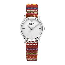 62ea71655 Find the best price on Roxy The Huntington RX/1018WTRD | Compare ...