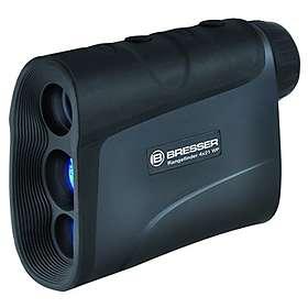 Bresser Laser Rangefinder 4x21 WP