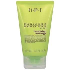 OPI Manicure Pedicure Massage 125ml