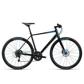 Cube Bikes SL Road Race 2016
