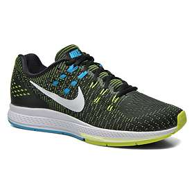 98688ff9043 Find the best price on Nike Air Zoom Structure 19 (Men s)