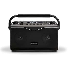 Roberts Radio Eco4 BT