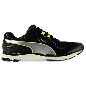 Find the best price on Puma Faas 600 v3 (Men s)  19fe3572d