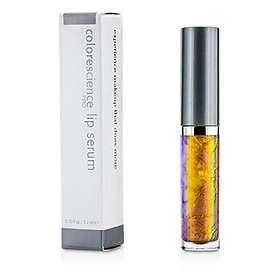 Colorescience Lip Serum