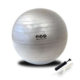 JTC Fitness Gymball 75cm