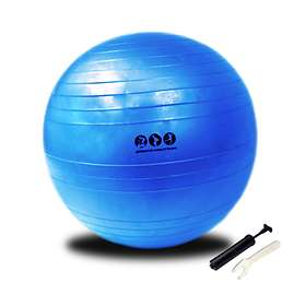 JTC Fitness Gymball 65cm