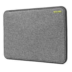 """Incase Icon Sleeve MacBook 12"""""""