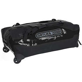 Ortlieb Duffle Bag RS 110L