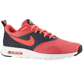 1ea2b0441 Find the best price on Nike Air Max Tavas Essential (Men's ...