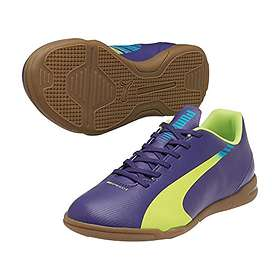 Find the best price on Puma evoSpeed 5.3 IT (Men s)  9e8975406
